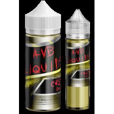 AVB Liquids Cust DO'H