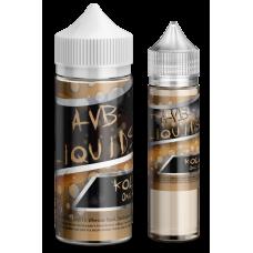 AVB Liquids  Kola Chu