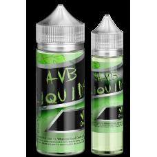 AVB Liquids Vine