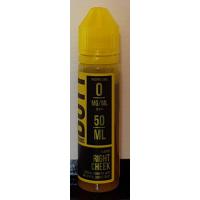 Banana Butt Right Cheek 50ml  E Liquid
