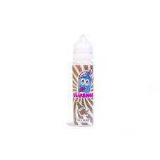 COLA SLUSH E Liquid 50ml by Slushie