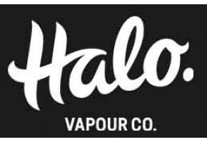 Multi Buy Halo Vape Co E Liquid