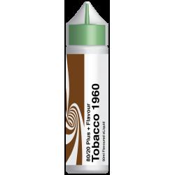 Tobacco 1960 50ml 80/20 E Liquid by City Vape
