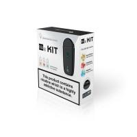 Diamond Mist EQS Kit Bundle