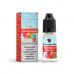 Rainbow Candy E Liquid  Diamond Mist   conwy-valley-vapours