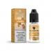 Vanilla E Liquid  Diamond Mist | conwy-valley-vapours