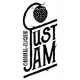 Just Jam Original 200ml 0mg