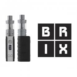 BRIX Kit by Diamond Mist