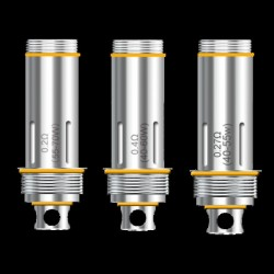 Cleito Pk5 By Aspire