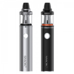 Brit One Mini Kit By Smok