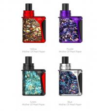 Smok Priv One Kit