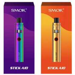 STICK AIO by Smok