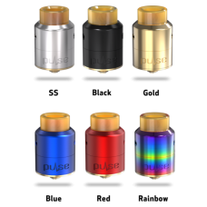PULSE 22 BF RDA Vandy Vapes