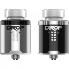 Digiflavour Drop RDA
