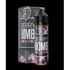 Berry Bomb E Liquid 60ml by VGOD