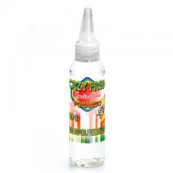 POMANGO 80ml Vape D-Lites E Liquid