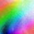 Rainbow Colour